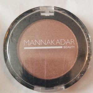 5/25 bundle.  Mannakadar 3 in 1